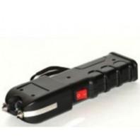 Электрошокер  Oса 928
